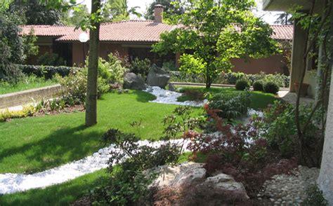 quanto costa la ghiaia piccoli giardini zen giardino zen indoor with piccoli