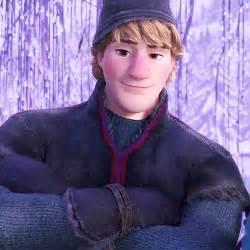 kristoff frozen photo 36098095 fanpop