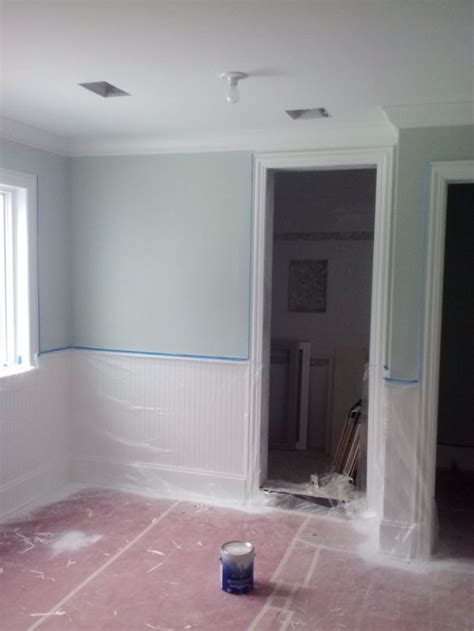 Sea Salt Paint Bathroom Sea Salt Sherwin Williams Paint Beautiful
