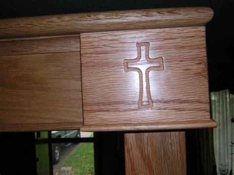 Oak Room Divider Oak Room Divider By Wayned Lumberjocks Woodworking Community