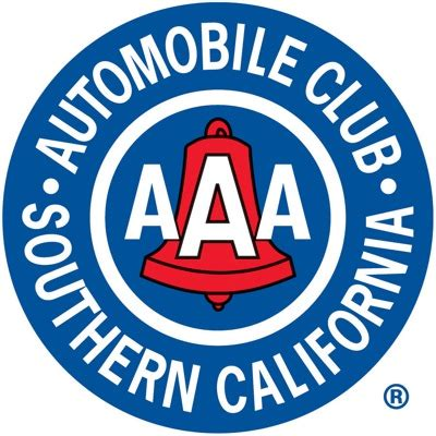 Connected Car Club Southern California Aaa Why You Should Join And Benefits Part 1 S