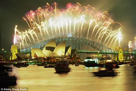 new year dinner sydney privatefly sells tickets to celebrate new year in both
