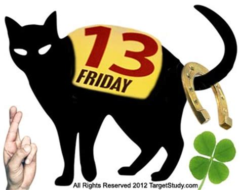 bad luck superstitions students and superstitions information about