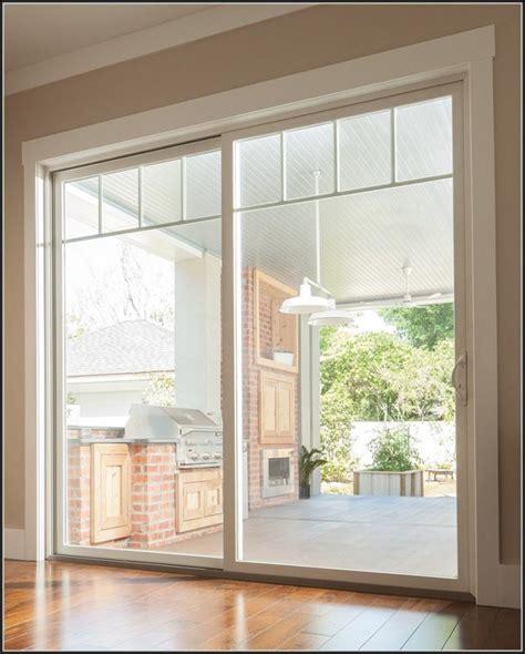 andersen sliding patio door 200 series andersen 200 series patio door screen patios home