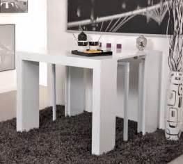 Charming Promo Meuble Salle De Bain #14: Consoles-algo-blanc-l-90-x-h-75-x-p-45.jpg