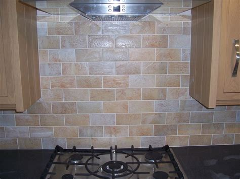 kitchen wall tiles brick effect active tiling services 100 feedback tiler in gateshead