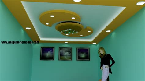 latest false ceiling designs for bedroom small bedroom false ceiling design 2018 latest gypsum false ceiling designs for