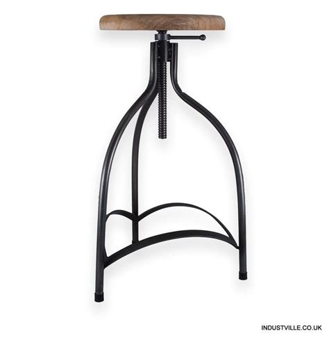 Bar Stools 34 Inches Cheap by Best 25 34 Inch Bar Stools Ideas On