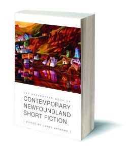 contemporary fiction immerse yourself in a literary mix atlantic books today