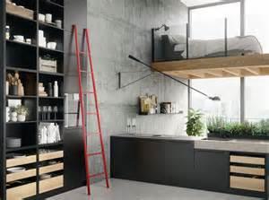 les placards de cuisine les plus pratiques ce sont eux