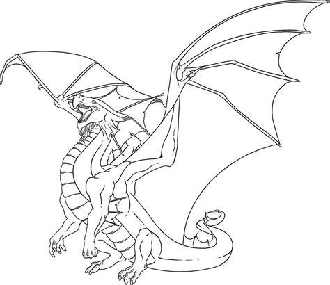 detailed dragon coloring pages kids coloring 30 dibujos de dragones terror 237 ficos para imprimir y