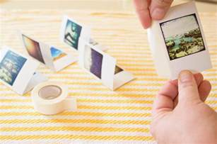 Cool Bedroom Ideas For Teenage Girls photojojo shows you how to make a cool diy pocket portfolio