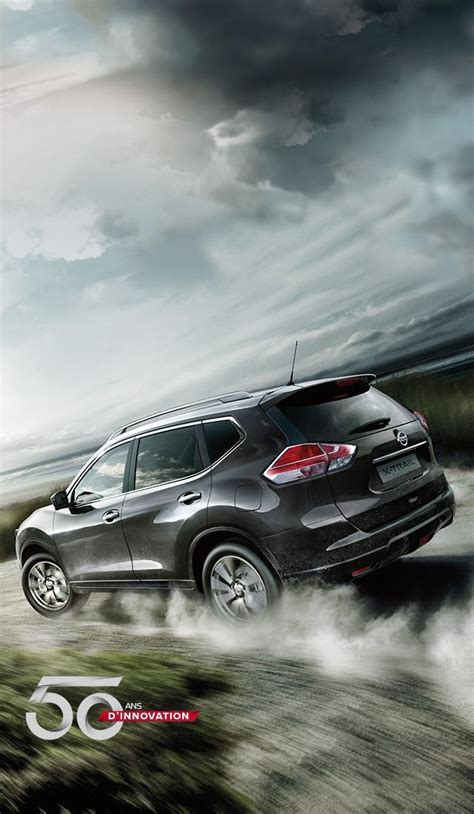 Lu Mobil Juke nissan luxembourg voitures citadines crossovers v 233 hicules 233 lectriques 4x4 et sportives