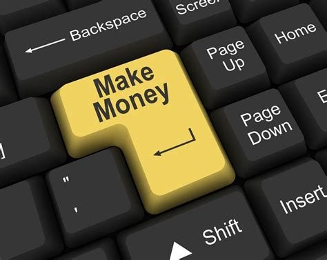 Making Good Money Online - anybuddy know good money making program please tell me steemit