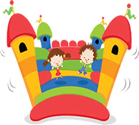 bounce house tallahassee moonwalkers inc crawfordville bounce house crawfordville water slide crawfordville