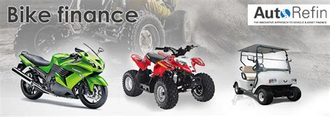 vehicle refinance auto refin