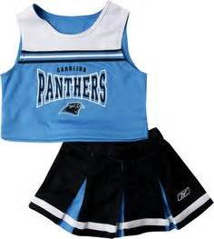 oh mickey cheerleading uniform pdf sewing by