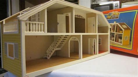 dolls house vintage 17 best images about lundby dollhouse on pinterest 1970s vintage dolls and armchairs