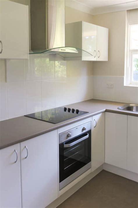 kitchen designs adelaide u install it kitchens adelaide s diy kitchen solution