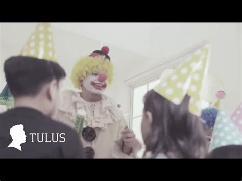 download mp3 tulus pamit download tulus teman hidup official music video tube