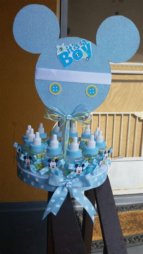 recuerdos de baby shower ni o 45 ideas para la decoracin de baby shower de nio caja recuerdos excellent recuerdos de baby shower para ni o imagenes angelito bautizo nino manualidades krys