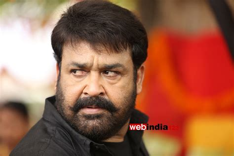 malayalam film actor lal mohanlal photos photos mohanlal photo gallery