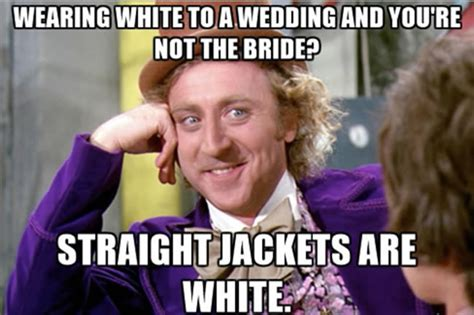 Wedding Budget Meme by Wedding Planning Got You Stressed Cue Our Top 10 Wedding