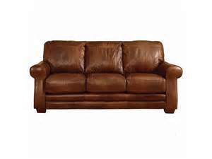 All Leather Sofas 10 All Leather Sofas Carehouse Info