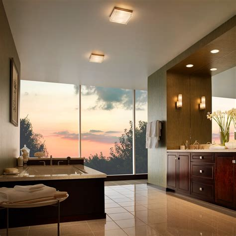 Lights In Bathroom Modern Lighting Design Bathroom Lighting