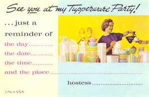 the tupperware chic the tupperware chic s celebration