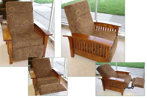 luxury amish made furniture best of witsolut