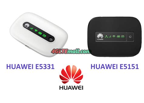 Wifi Huawei E5331 what s the difference between huawei e5331 and huawei e5151 4g hotspot 4g mobile hotspot 4g
