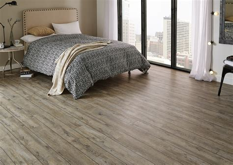 World Market Floor Ls by Floor Ls Style 28 Images American Walnut Chervon
