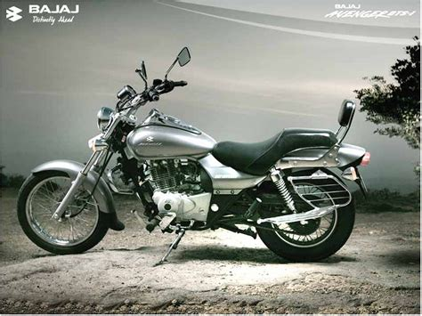 bajaj bike avenger mileage motorcycle pictures bajaj avenger 220 dts i