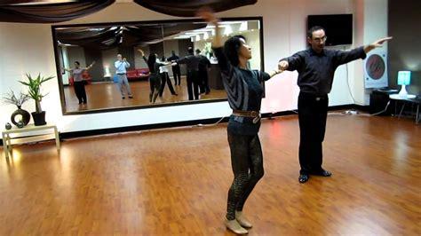 swing waltz alex lee swing waltz 31 05 10 youtube