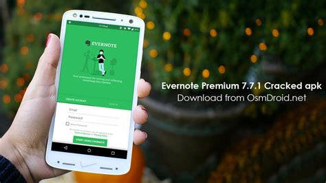 cracked apk evernote premium cracked apk