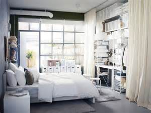 studio bedroom ideas apartment bedroom ideas decoration studio apartment