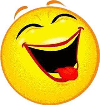 Kaos Malam Jum At Kata Kata kata kata mutiara dan kumpulan humor gokil 171 171 home