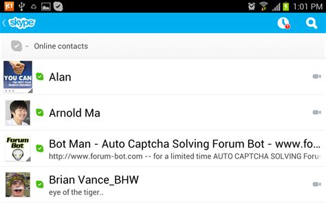 Can Android Text Wifi by Skype Android Text Messages Calls Using Wifi Or 3g