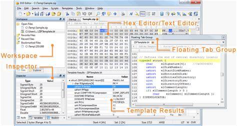 format menganalisis artikel sweetscape 010 editor 5 0 0 full version stenggyl4