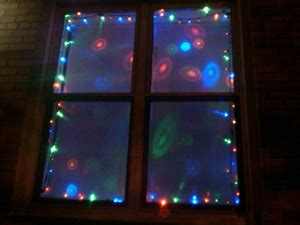 Lights For Windows Designs Collection Window Lights Pictures Tree Decoration Ideas