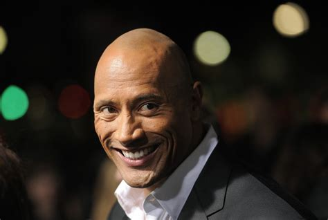 did the rock dwayne johnson died dwayne johnson not dead another scam claims the rock has