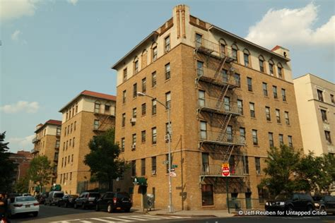 pre war architecture 10 pre war apartment house gems of the south bronx nyc untapped cities