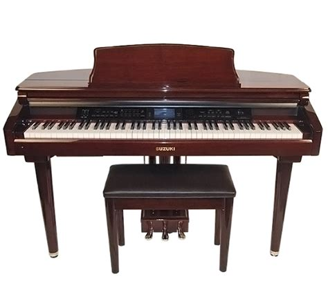 Digital Piano Cabinet by Suzuki Acoustic And Digital Pianos Now Available Direct