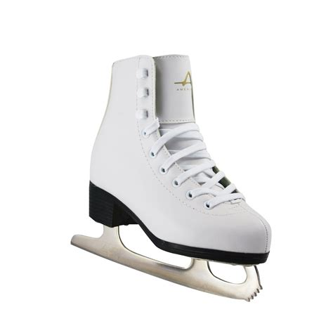 shoe skates image gallery skating shoes