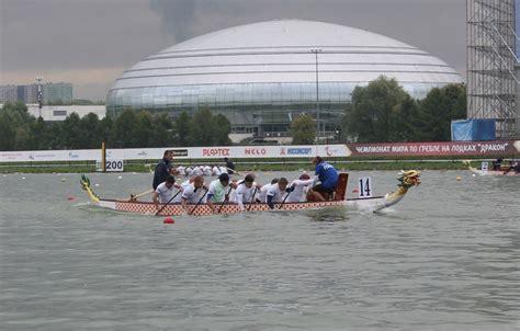 dragon boat italia dragon boat il mondiale di mosca si chiude in bellezza