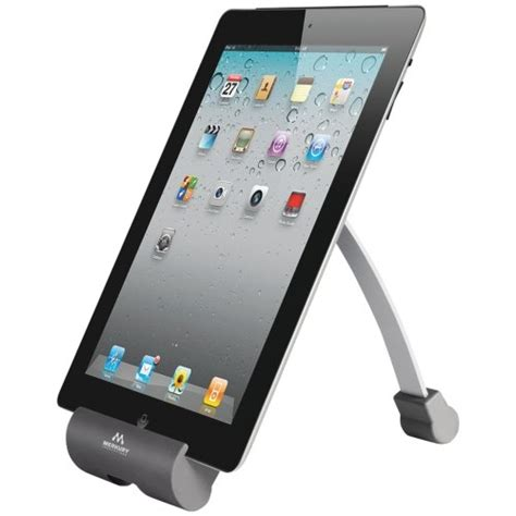 ipad easel stand merkury innovations ipad stand everyday carry is edc