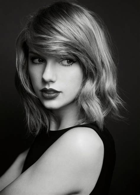taylor swift taylor swift photoshoot 2014