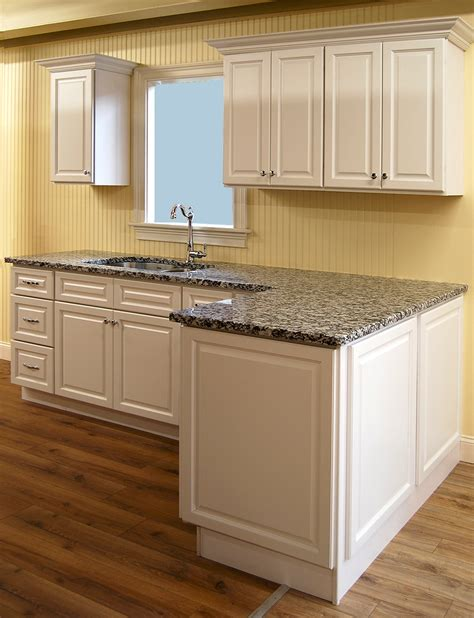 Newport Kitchen Cabinets | newport white kitchen cabinets builders surplus