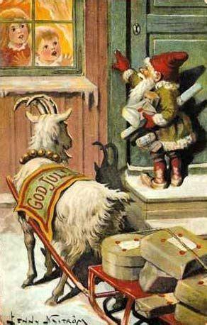 web development norwegian christmas vintage christmas cards scandinavian christmas